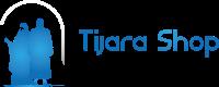 Tijara Shop – Boutique islamique Musulmane Jilbab, Qamis, Sarouel, Musc